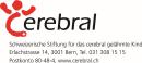 Cerebral_Logo_kl