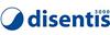 disentis3000_logo